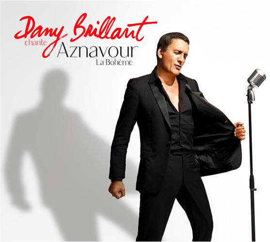 Dany brillant site officiel for Dans brillant